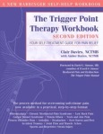 trigger point book pic