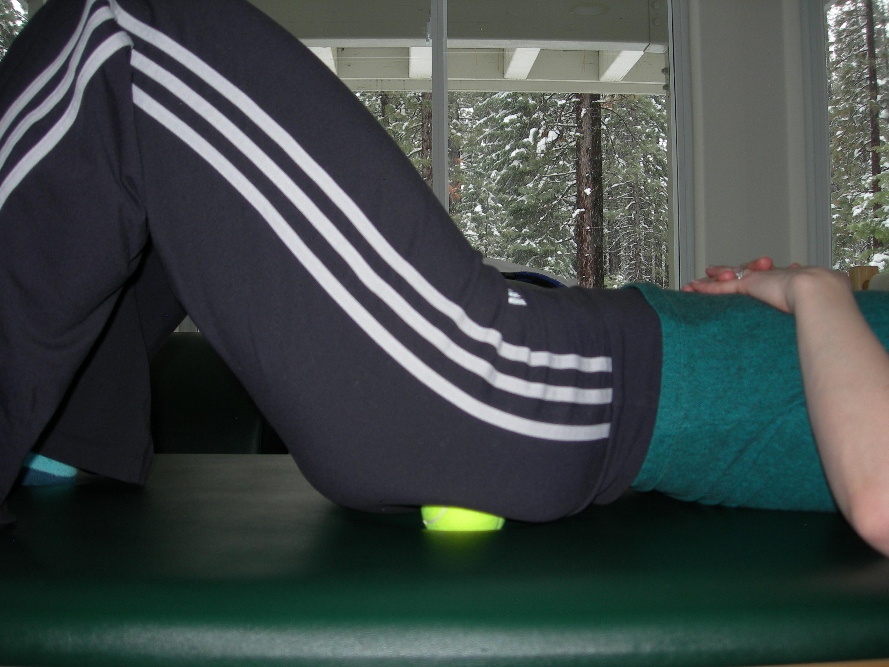 Matwork And Studio Pilates Exercises Pilates Teacher Tips